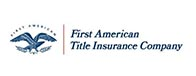 logo-first-american