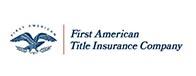 logo-first-american