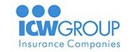 logo-icw