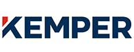 logo-kemper