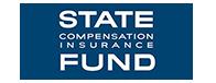 logo-state-fund